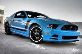 sky blue mustang 2015 ford mustang general discussion page 89
