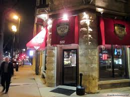 Top 100 College Bars Sports Bar Guide Onmilwaukee