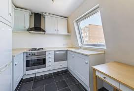 Kitchen Ideas Westbourne Grove Flat For Sale In Hatherley Grove Westbournia 650 000 Hatherley