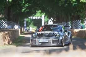 porsche rwb 996 rennlist total 911