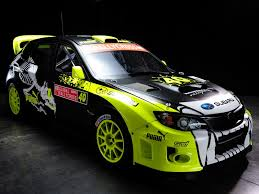 wrc subaru 2015 subaru impreza wrc on hd wallpapers from http www hotszots eu