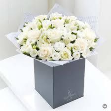 vera wang flowers exclusive vera wang collection katherines florist
