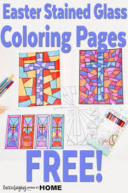 printable easter bookmarks to colour fascinating christian easter coloring pages by nikita mulierchile