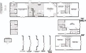 clayton homes floor plans 100 liberty mobile homes floor plans arbor place liberty