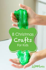 179 best images about christmas on pinterest christmas tags to