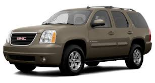 2007 cadillac srx reviews amazon com 2007 cadillac srx reviews images and specs vehicles