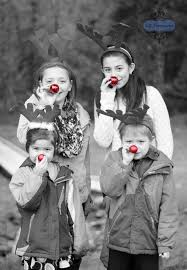 best 25 christmas pictures family outdoor ideas on pinterest