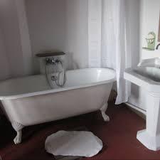 chambre d hotes à la ferme chambre d hôte à la ferme chambre d hôte bourgogne chambre d