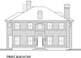 Cad House 100 Cad House 100 Home Design Cad Home Design Software Home