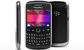 reset hard blackberry 8520 blackberry curve 9370 hard reset to master factory settings hard