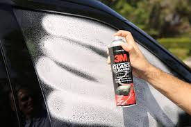 clear choice window cleaning amazon com 3m 08888 glass cleaner automotive