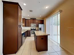 used kitchen cabinets for sale orlando florida 9375 cherry palm orlando fl 32832 for rent