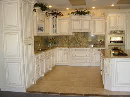Vintage Cabinets Kitchen 100 Antique Kitchen Cabinets Home Decor Paint Antique White