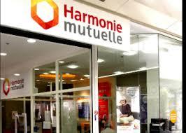 siege social harmonie mutuelle focus entreprise carrières toutes les actualités dus magazine