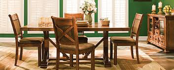 Raymour And Flanigan Dining Room Soleste Casual Dining Collection Design Tips U0026 Ideas Raymour