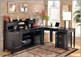 Office Max Desk Office Max Desk Furniture Second Office Furniture Stores Near