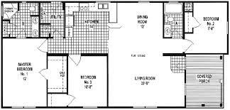 double wide mobile home floor plans guide look latest kelsey