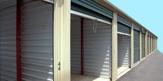 Overhead Doors Baltimore Pop S Garage Doors 24 7 Garage Door Service In Md Va Dc