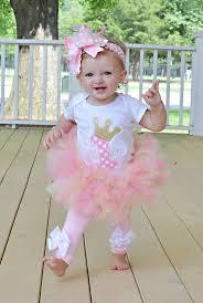 baby girl 1st birthday 17 1st birthday for baby girl all seasons