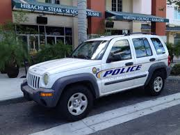 jeep police package image result for jeep liberty police motorized road vehicles in