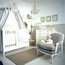 style chambre fille deco chambre bb garcon chambre bebe garcon deco gris chambre de