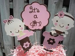 girl themes for baby shower baby shower themes 365greetings