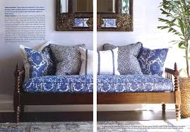 Home Textile Design Studio India Press 2006 09 Housebeautiful Jpg