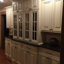 discount solid wood cabinets the solid wood cabinets company 26 photos kitchen bath 1635