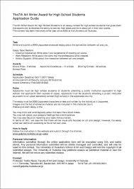 writing in apa format example persuasive essay sample paper high entrance essay samples