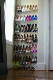 41 best purse and shoe closet ideas images on pinterest shoes