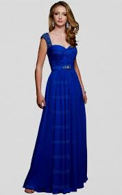 cheap royal blue bridesmaid dresses royal blue bridesmaid dresses naf dresses