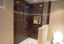 basement bathrooms ideas basement bathroom ideas designs simple basement bathroom ideas