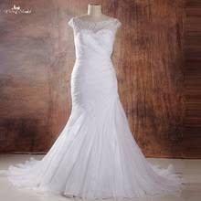 wedding dress for curvy buy wedding dresses curvy and get free shipping on aliexpress