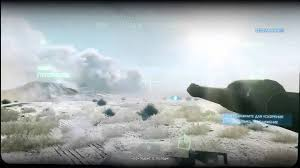 battlefield 3 mission wallpapers battlefield 3 pc mission 7 thunder run youtube