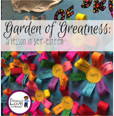 best 25 self esteem kids ideas on pinterest counseling
