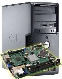 dell motherboard orange light repair of your dell desktop computer orange light fix mainboard