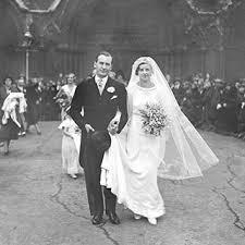 wedding dresses by decade modernized picks from vintage