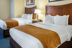 Comfort Suites Newport Exterior Picture Of Comfort Suites Newport News Airport Newport