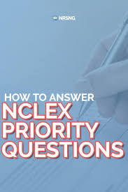 the 25 best nclex rn questions ideas on pinterest nclex rn