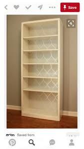 Black Billy Bookcase East 2 Malinda U0027s Black U0026 White Bookcase Wallpaper Bookshelf