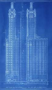 architectural blueprints for sale 94 best blueprints images on digital blueprint