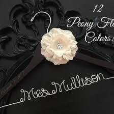 Wedding Dress Hanger Wedding Dress Hangers Collection Gift Ideas