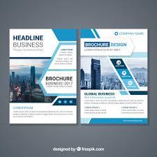 professional brochure design templates brochure vectors photos and psd files free