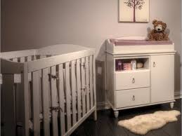 Discount Changing Tables 54 Cribs And Changing Tables Sets Top 25 Ideas About Crib With