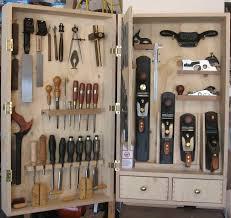rosewood studio search rangements ateliers