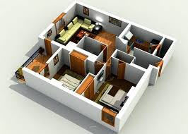 homestyle online 2d 3d home design software free online 3d home design software download full version govtjobs me