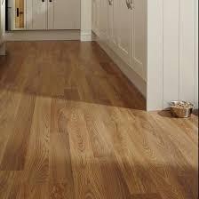 stunning oak flooring laminate professional tudor oak laminate