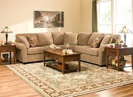 Chenille Sectional Sofa Chenille Sectional Sofa With Chaise Adrop Me