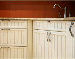modern kitchen cabinet door cabinet stunning modern kitchen cabinet door pulls 2 stunning