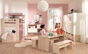 m dchen babyzimmer uncategorized geräumiges babyzimmer modern dekor kinderzimmer